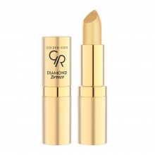 Diamond Breeze Shimmering Lipstick