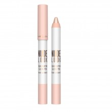 Nude Look Highlighting Glow Pen