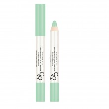 Color Corrector Crayon