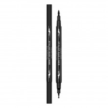 Stylist Duo Liner 2 in 1
