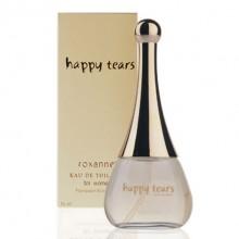 Happy Tears 70ml