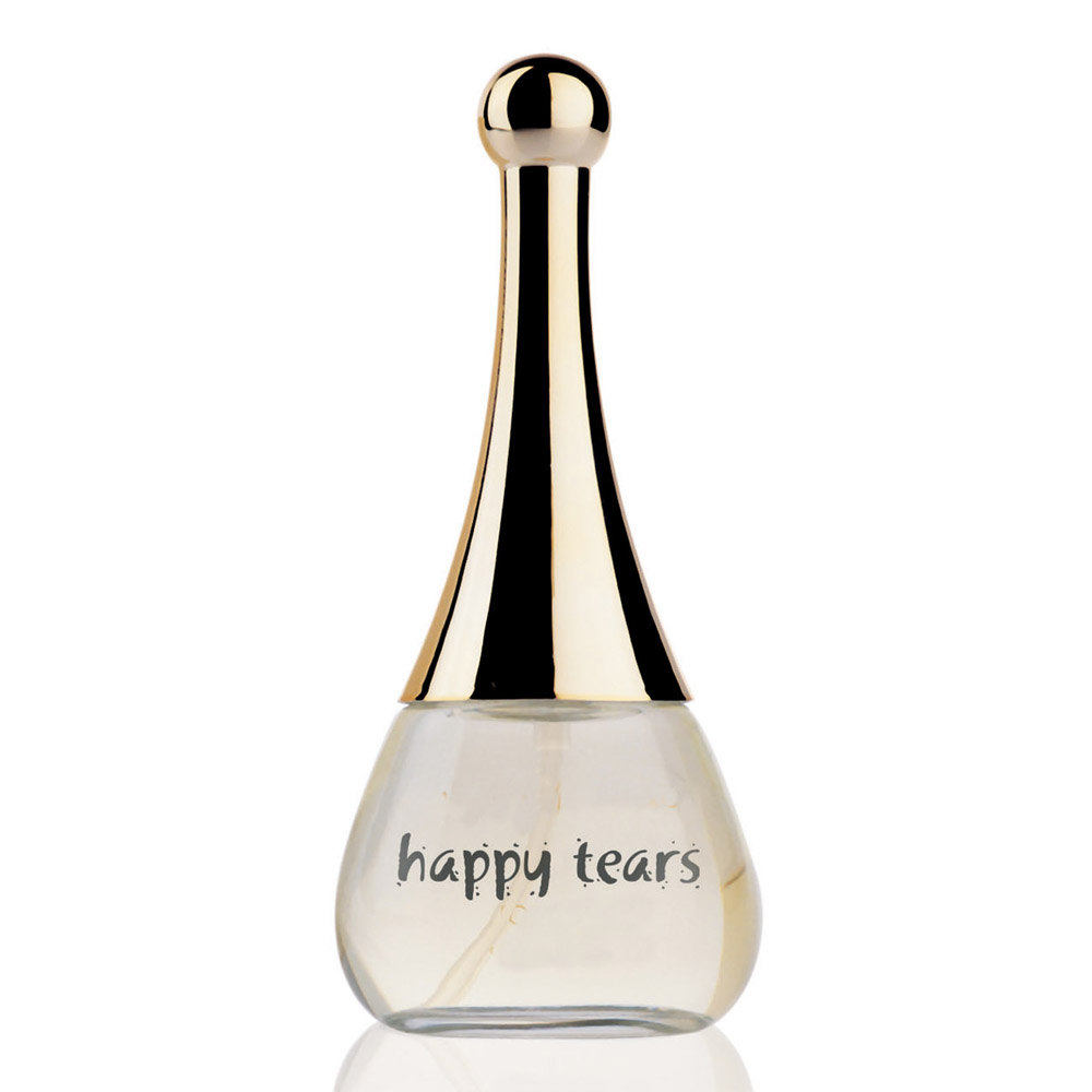 Happy Tears 70ml