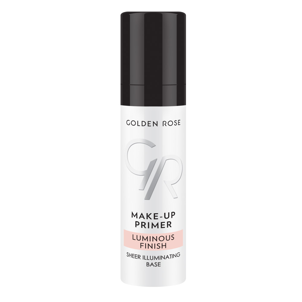 Primer Luminous Finish