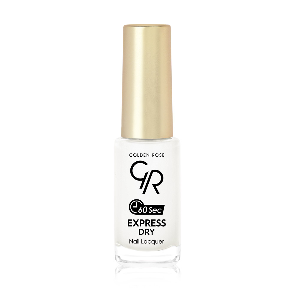 Лак Express Dry