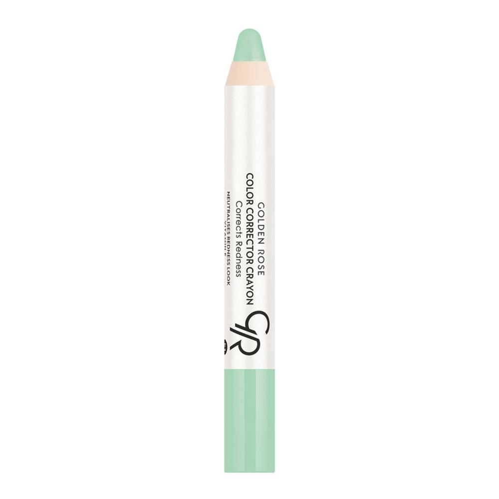 Color Corrector Crayon