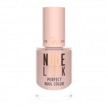 Лак для ногтей Nude Look Perfect