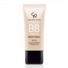 BB Cream Beauty Balm