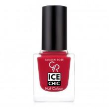 Ice Chic