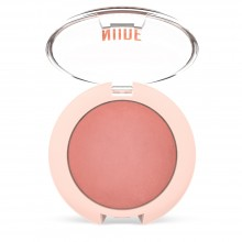 Румяна Nude Look Face Baked