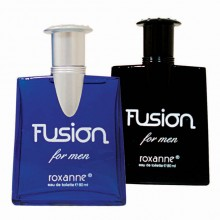 Fusion 80ml