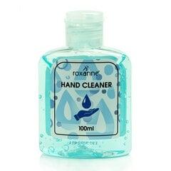 Roxanne 50 ml Hand Hygenic Gel